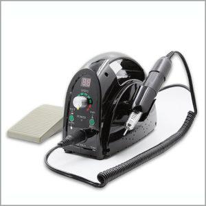 Аппарат для маникюра и педиюра ZS-702