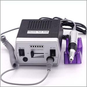 Машинка для маникюра и педикюра DR-288