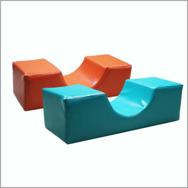Валик-подушка лешмейкера