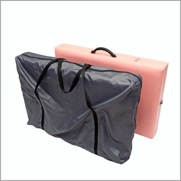 Сумка для переноски кушеток и массажных столов