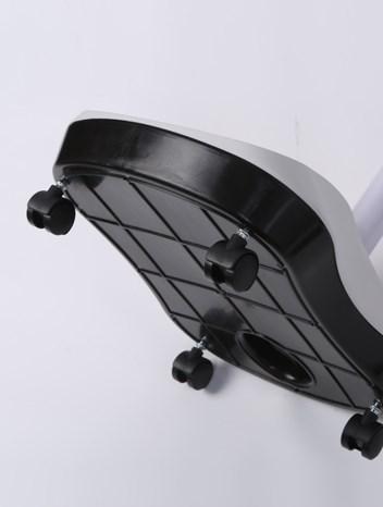 Лампа-лупа сенсорная с USB слотом