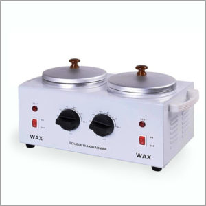 Воскоплав Double Wax Warmer