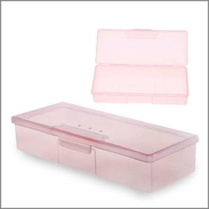 Контейнер для стерилизации маникюрного инструмента