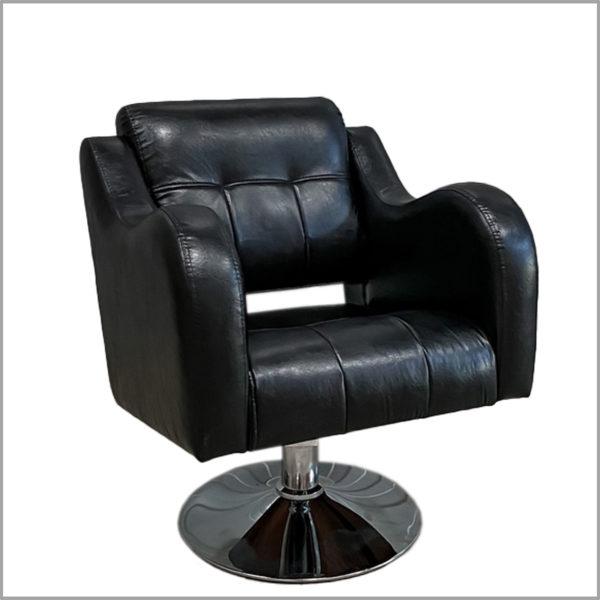 Кресло парикмахерское Wave