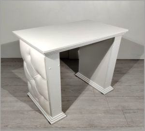 Маникюрный стол Лас-Вегас для мастера маникюра