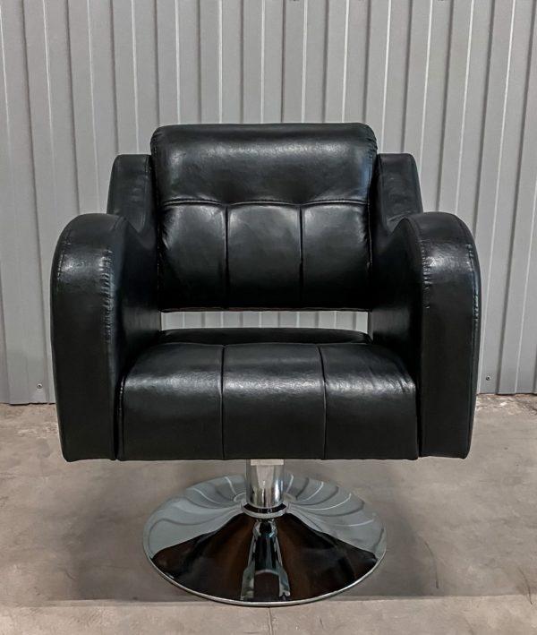 Кресло парикмахера Wave